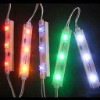 multi color high power led module