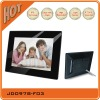 9.7 inch IPS Technology Acrylic Digital Picture Frame