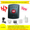 gsm medical alarm system for home use(YL007EG)