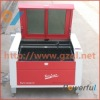 QL1290 wood laser cutting machine