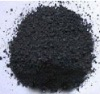 Phenolic moulding compound/direct factory with large supply