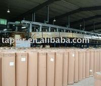 Jumbo Rolls Packing Tape(1280mm*4000m) Made In China