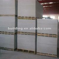 calcium silicate board