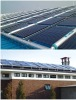 Solar Collector Module