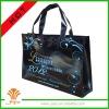 laser beach non woven eco bags 2012