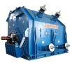 new coal crusher with low price hot sale in Vietnam