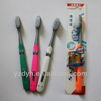 Hot Sale Toothbrush