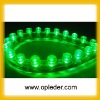 dc12v LED great wall lamp