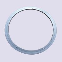 swivel plate (Glass top base)