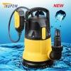 2013 New Water Pump