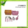 CT-988373--Children tool kit