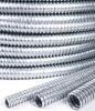 Non-jacket flexible metal conduit (Type MT)