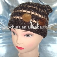 beanie, knitted hat, winter hat