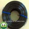 High Quality Black Anneal Binding Wire (ANPING FACTORY)