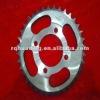 new alloy wheel