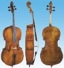 High Grade Cello