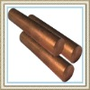 red Copper Bars price