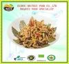 2012 Organic Vegetarian Soybean Shrimp