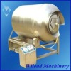 Industry Supplies Meat Tumbler