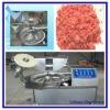 CE Verified Meat Cutting Machine Bowl Cutter