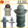 Garden Fountain Sale