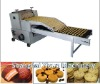 Soft Biscuit Equipment in China