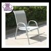 C4003-SERIES006 furntiure chair 2010 hot outdoor furniture