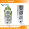 for XBOX360 dual Nano cooling fan Nanot fan model number PG-8335