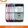 Silicone case for Nokia E71