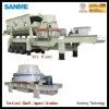 SMG500 Hydraulic Sanme/Metso Cone Crusher Shanghai