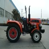 Hot sale SH404 cheap agricultural machinery