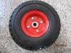 wheel barrow tyre