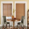 World top beautiful blinds