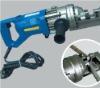 RC-16 Hydraulic Rebar Cutter