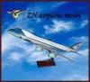 plane model ,Air Force One model
