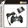 controller for PS3,for PS3 controller