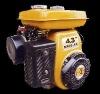Roben kerosene engine