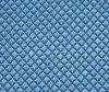 Polyester dobby jacquard fabric with PVC/PU coating