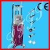 HOT!!!ultrasound weight loss machine/ultrasonic lipolysis liposuction weight loss machine for sale-CE