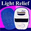 Light Relief,Slimming Products,Professional Slimming System
