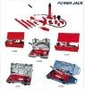 Portable Hydraulic Jack