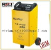RELI digital battery charger High quality Wholesale Car Charger CD-530