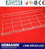 Cablofil wire mesh cable tray (Cablofil OEM Manufacturer)