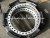 Sprocket for HITACHI CX500 Crawler Crane