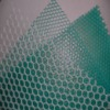 building filling material plastic pp honeycomb core board made in China