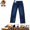 2013 Newest children models jeans Pants HSJ110511