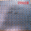 INNAER supply high quality perforated metal mesh (ISO9001)