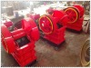 2012 hot sale small jaw crusher,PE series small jaw crusher