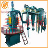 Best quality grinding mill for the corrudum