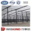 light steel structure workshop